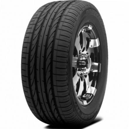 Bridgestone Dueler H/P Sport 285/55R18 113V