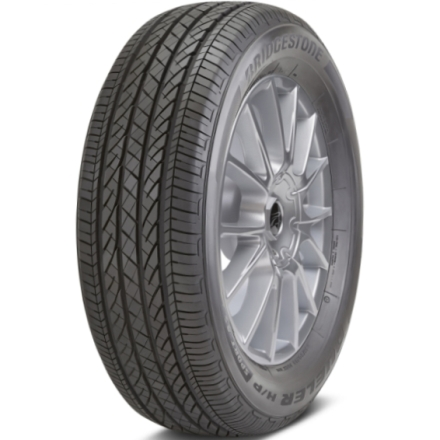 Bridgestone Dueler H/P Sport AS 245/60R18 105V