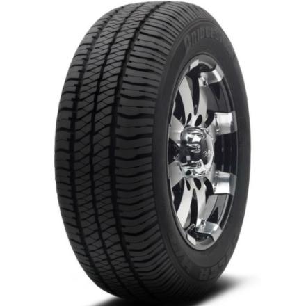 Bridgestone Dueler H/T 684 275/50R22 111H