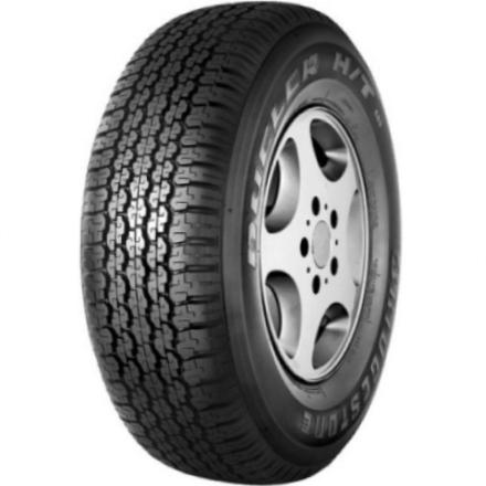 Bridgestone Dueler H/T 689 205R16C 110/108R