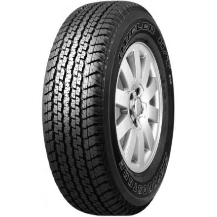 Bridgestone Dueler H/T 840 225/70R17 108S