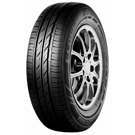 Bridgestone Ecopia EP150 185/70R13 86H