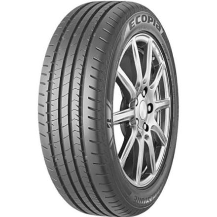 Bridgestone Ecopia EP300 195/55R15 85V