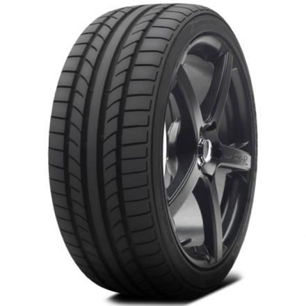 Bridgestone Expedia S-01 XL 275/35R17 94Y