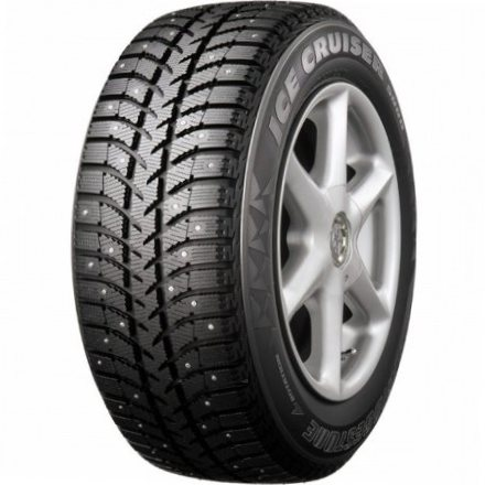 Bridgestone Ice Cruiser 5000 195/60R15 88T