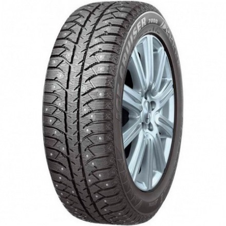 Bridgestone Ice Cruiser 7000 225/45R17 91T