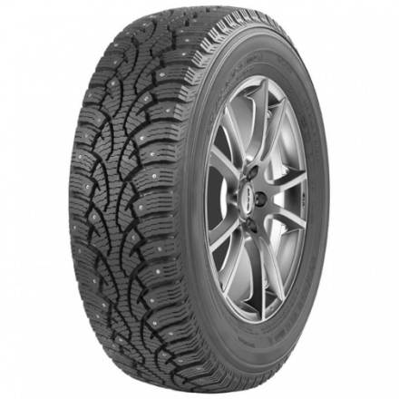 Bridgestone Noranza Van 195/70R15C 104/102R