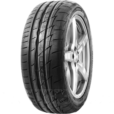 Bridgestone Potenza Adrenalin RE003 XL 245/35R19 93W