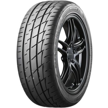 Bridgestone Potenza Adrenalin RE004 195/55R15 85W