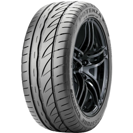 Bridgestone Potenza RE002 Adrenalin 205/50R15 86W