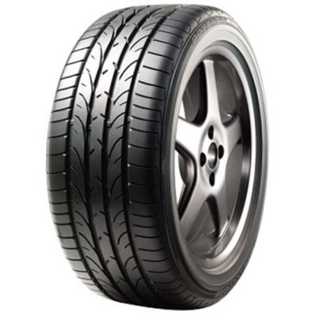 Bridgestone Potenza RE050 245/50R17 99W RFT