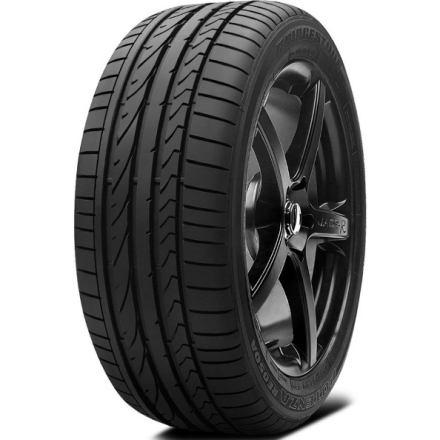 Bridgestone Potenza RE050A XL 255/30R19 91Y RFT