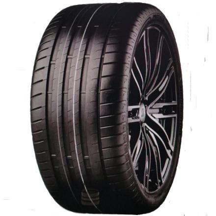 Bridgestone Potenza Sport XL 225/45R17 94Y