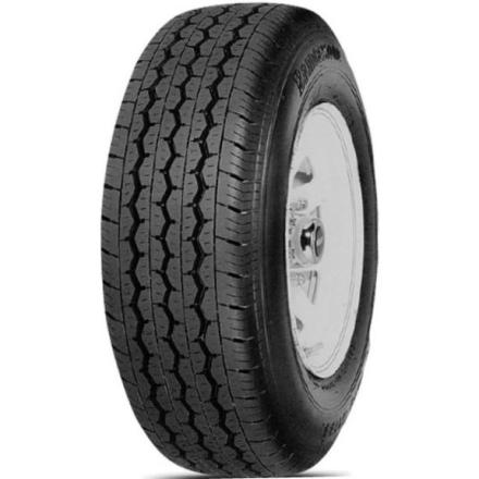 Bridgestone RD-613 Steel 185R14C 102/100R