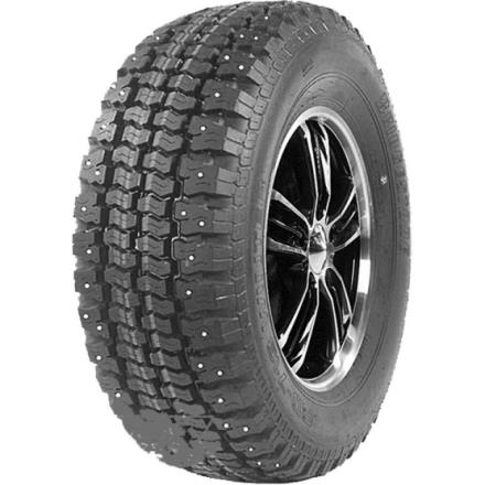 Bridgestone RD-713 Winter 195/70R15C 104/102Q