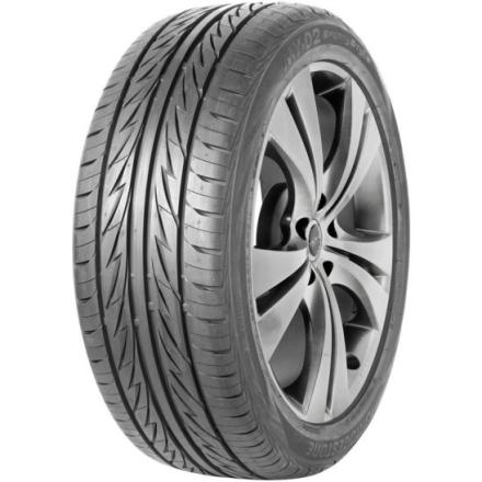 Bridgestone Sporty Style MY-02 205/45R16 83V