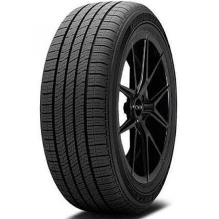 Bridgestone Turanza EL42 235/55R17 99H