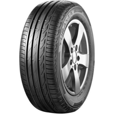 Bridgestone Turanza T001 215/45R17 87W