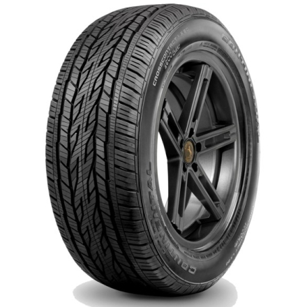 Continental ContiCrossContact LX20 255/55R20 107H