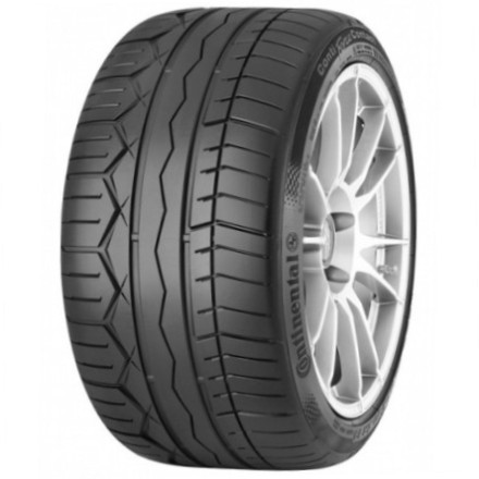 Continental ContiForceContact XL 325/30R19 105Y