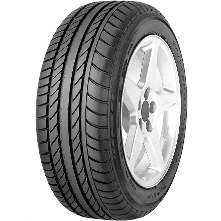 Continental ContiSportContact 195/40R14 73V