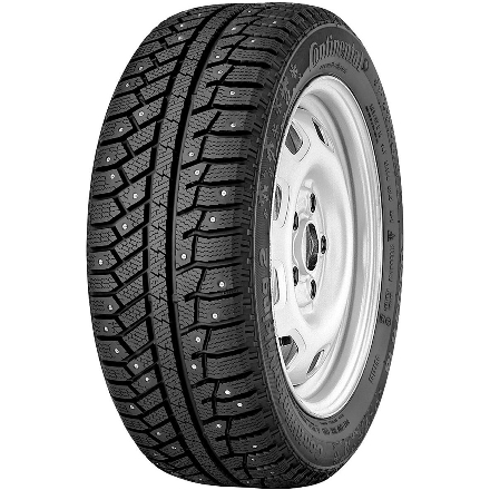 Continental ContiWinterViking 2 185/70R14 88T
