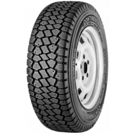 Continental VancoViking 165/70R14С 89/87R