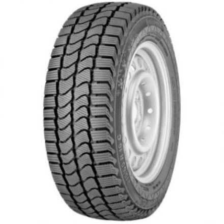 Continental VancoVikingContact 2 195/70R15C 104/102R