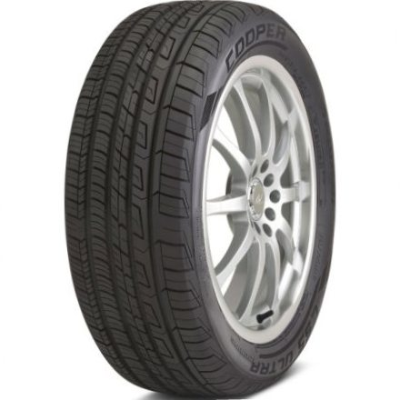 Cooper CS5 Ultra Touring 245/50R20 102H