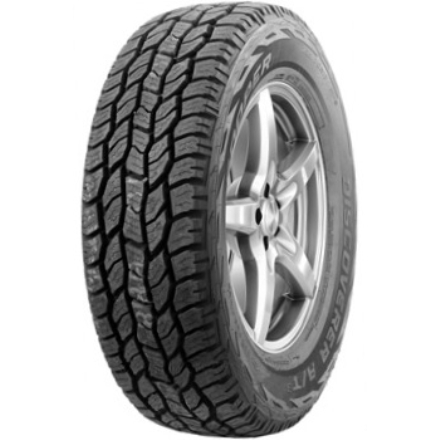 Cooper Discoverer A/T3 BSW 235/85R16 120/116R LT