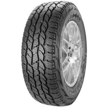 Cooper Discoverer A/T3 Sport 255/70R15 108T