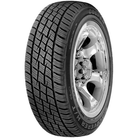 Cooper Discoverer H/T Plus XL 305/50R20 120T