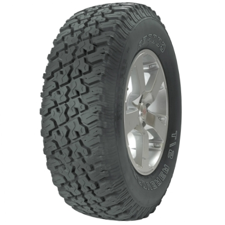Cooper Discoverer S/T 31x10,5R15 109Q OWL