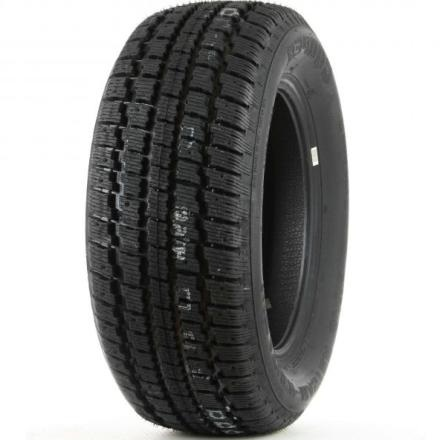 Cooper Weather-Master S/T2 215/70R15 98S