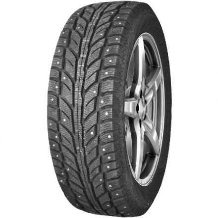 Cooper Weather-Master WSC 255/60R19 109T