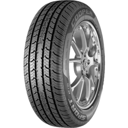 Cooper Zeon Sport A/S 245/50R16 97W
