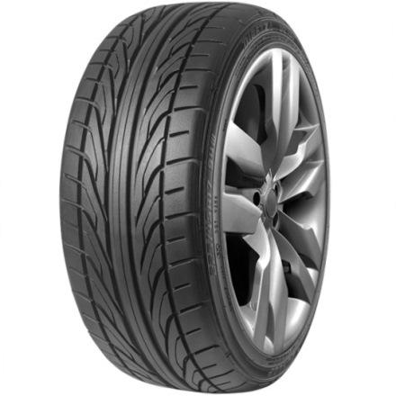 Dunlop Direzza DZ101 205/40R17 84W