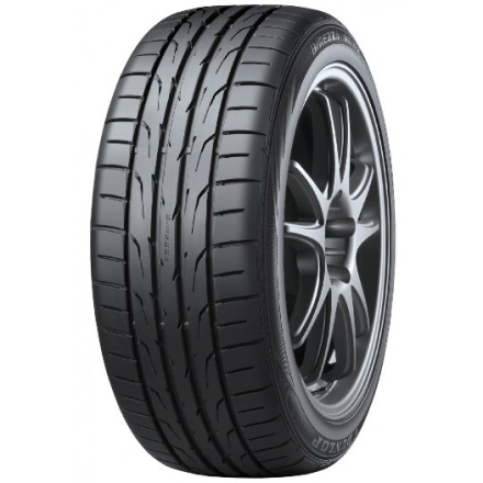 Dunlop Direzza DZ102 XL 215/45R17 91W