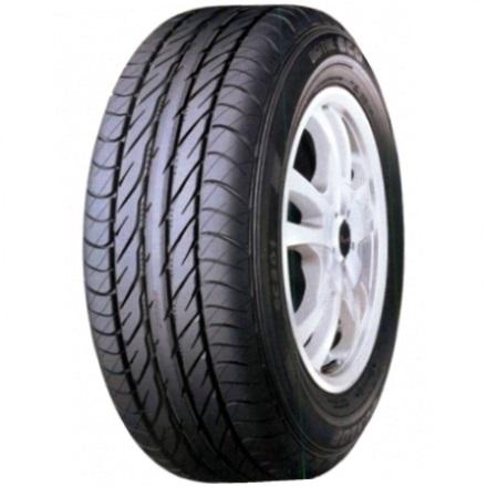 Dunlop Eco EC201 205/70R14 95T