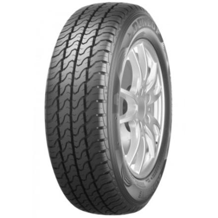Dunlop Econodrive 225/55R17C 109/104H