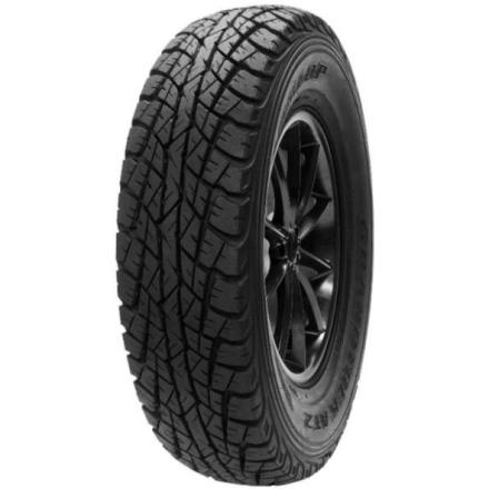 Dunlop Grandtrek AT2 215/80R16 103S