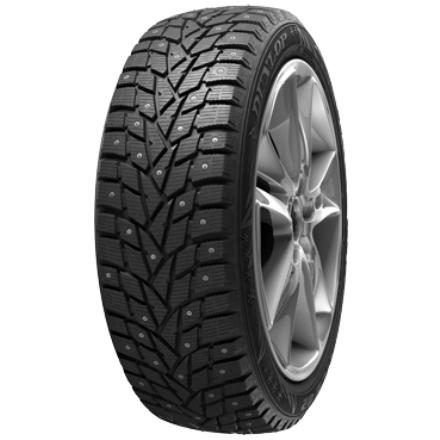 Dunlop Grandtrek Ice02 XL 235/60R17 106T