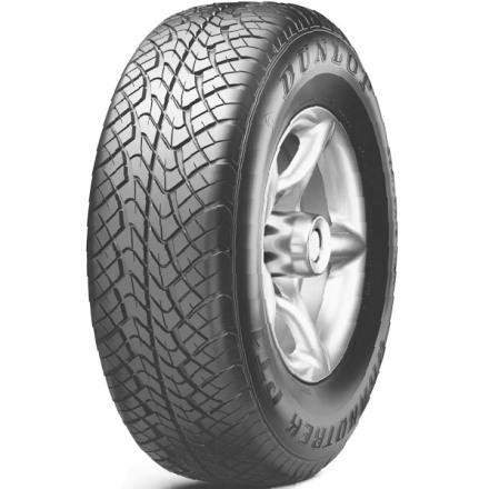 Dunlop Grandtrek PT1 285/60R17 111H