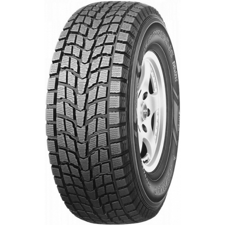 Dunlop Grandtrek SJ6 215/80R15 101Q