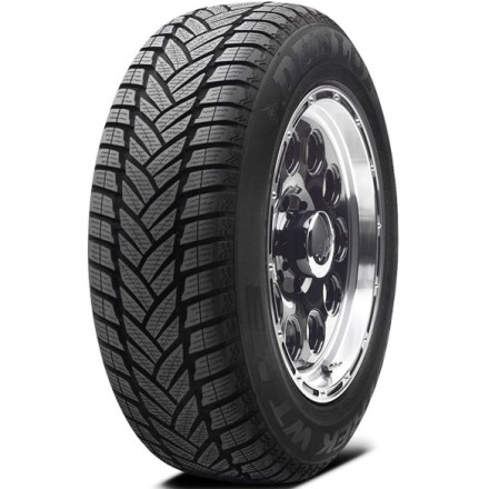 Dunlop Grandtrek WT M3 MO 265/55R19 109H