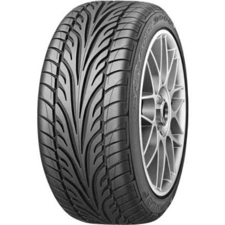 Dunlop SP Sport 9000 JP 205/40R17 80W