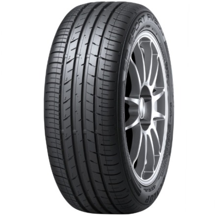 Dunlop SP Sport FM800 XL 215/45R17 91W