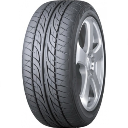 Dunlop SP Sport LM703 205/40R17 84W