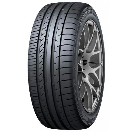Dunlop SP Sport Maxx 050+ XL 215/45R17 91Y