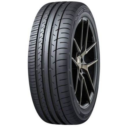 Dunlop SP Sport Maxx 050+ SUV XL 295/30R22 103Y